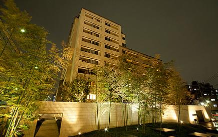アトラス志村三丁目:PHOTO ギャラリー